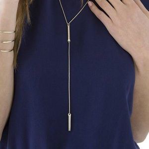 Kendra Scott Jewelry - Kendra Scott Shelton Necklace
